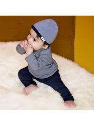 Babybekleidung
