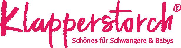 Klapperstorch® Umstandsmode Würzburg