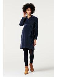 Tuniken | Kleider