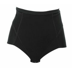Anita - ReBelt®Panty - schwarz