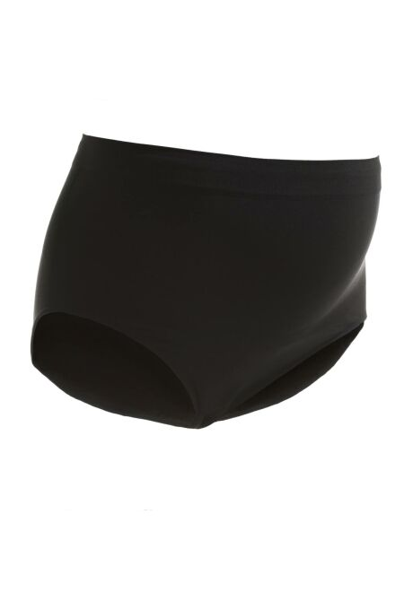 Noppies - Nahtloser Slip Waist -  black