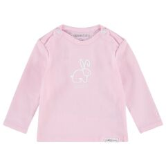 Noppies Baby- Langarm-Shirt - Roos- light rose