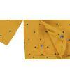 Noppies Baby - Langarm-Shirt - Overlap Taylor - honey yellow
