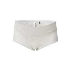 Noppies - Panty aus Baumwolle - grey melange