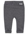 Noppies Baby- Hose- jersey loose Melissa - dark grey melange