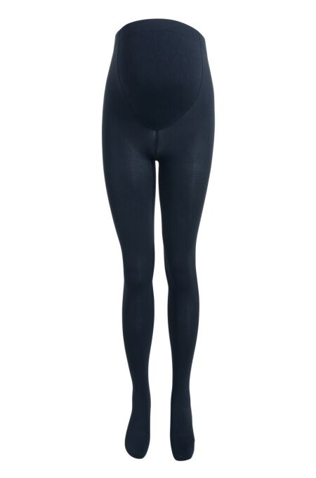 Noppies - Strumpfhose - 60 den - dark blue