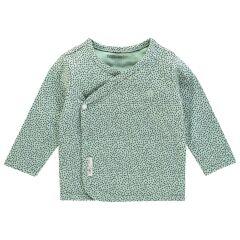 NoppiesBaby - Langarm-Shirt m. Pünktchen - Hannah -...