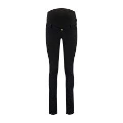 Love2Wait - superstrechige Jeans - Sophia - black -...