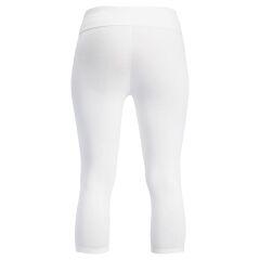 Esprit - Capri-Leggings - off white