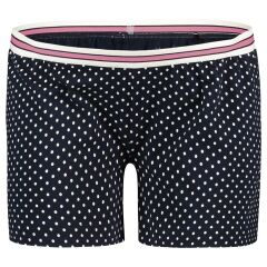Noppies - Nightwear - kurze Short´s - Merel dot - night...