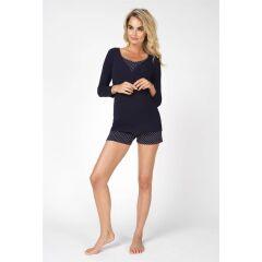 Noppies - Nightwear - kurze Short´s - Merel dot -...