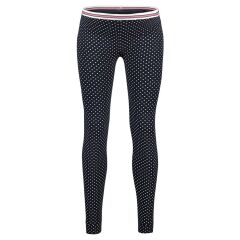 Noppies - Nightwear - Legging UTB - Isabel dot - night sky