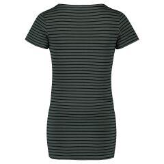 Noppies - Still-T-Shirt gestreift - YD Paris - urban chic stripe