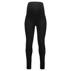 Noppies - Legging mit Bamboo - OTB Rome - black