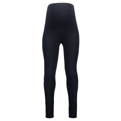 Noppies - Legging mit Bamboo - OTB Rome - night sky