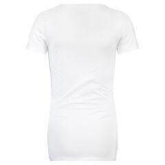 Noppies - Basic T-Shirt - Berlin - optical white