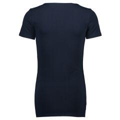 Noppies - Basic T-Shirt - Berlin - night sky