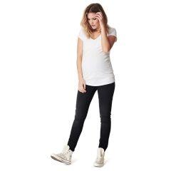 Noppies - Jeans  OTB skinny - Avi - everyday black - 32...