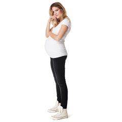 Noppies - Jeans  OTB skinny - Avi - everyday black - 32 iger Länge