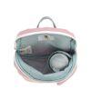 Lässig- Kinderrucksack Chinchilla - Tiny Backpack, About Friends Chinchilla