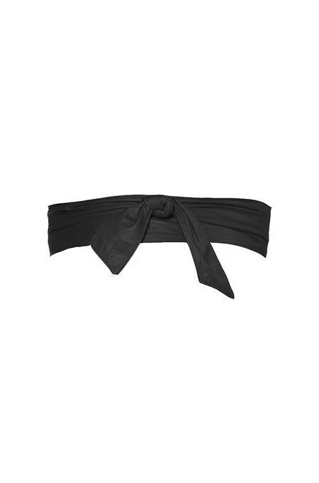 Love2Wait - Taillengürtel - schwarz - one size
