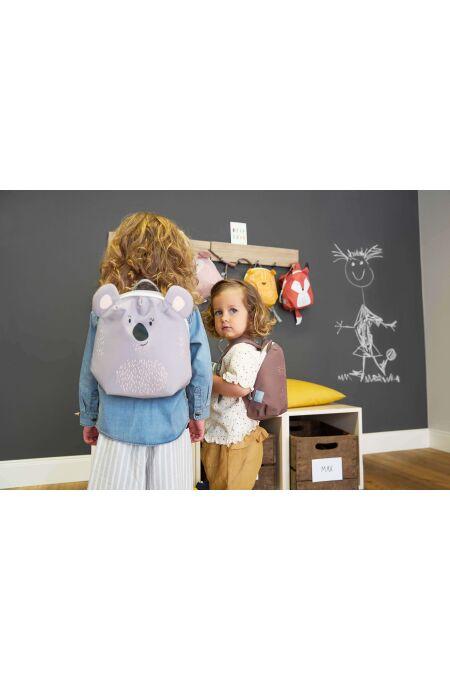 Lässig- Kinderrucksack Koala - Tiny Backpack- About Friends Koala