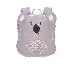 Lässig- Kinderrucksack Koala - Tiny Backpack- About...