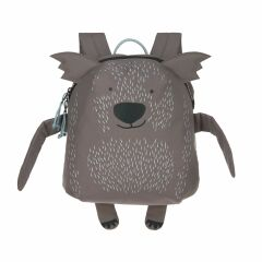 Lässig- Kinderrucksack Wombat Cali - Backpack- About...