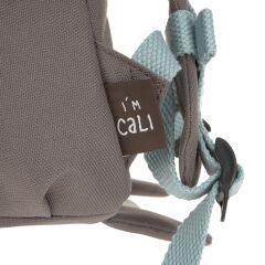 Lässig- Kinderrucksack Wombat Cali - Backpack- About Friends - Cali wombat