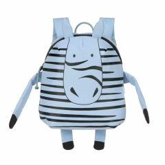 Lässig- Kinderrucksack Zebra Kaya - Backpack- About...