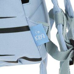 Lässig- Kinderrucksack Zebra Kaya - Backpack- About Friends - Kaya zebra