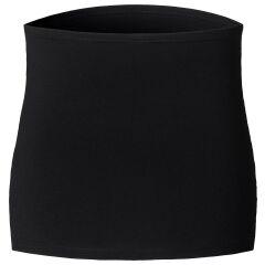 Esprit - Bauchband - Belly band - black