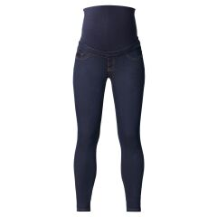 Noppies - Jegging - Ella - midnight blue 27