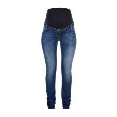Love2Wait - Jeans - Sophia 30 - stone wash - 30iger...