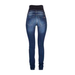 Love2Wait - Jeans - Sophia 30 - stone wash - 30iger Länge