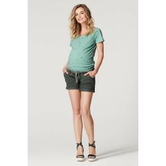 Noppies - lässige coole kurze Short´s - Brooke - urban...