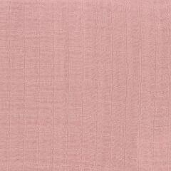 Lässig - Stillschal - Muslin Nursing Scarf - rose
