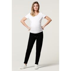 Noppies - Hose - Jersey OTB - Renee - black