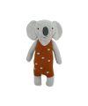 """Ava & Yves Kuscheltier Koala """"Keke"""", 40x24x10cm"""