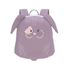 Lässig- Kindergartenrucksack Hase - Tiny Backpack, About...