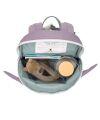 Lässig- Kindergartenrucksack Hase - Tiny Backpack, About Friends Bunny
