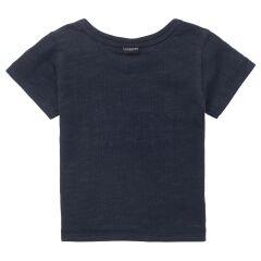 Noppies - T-shirt Tilburg - Dark sapphire