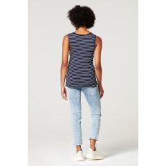Esprit - Still t-shirt - night sky blue