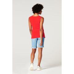 Esprit - Still t-shirt - red
