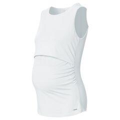Esprit - Still t-shirt - bright white