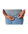 Supermom - Skinny Jeans - Light Blue
