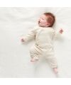 Noppies Baby - Playsuit Nevis - Oatmeal