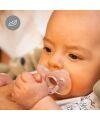 Medela Baby - Schnuller Soft Silikon - unisex