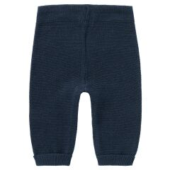 Noppies Baby - Hose - Grover - navy