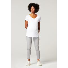 Espirt - T-shirt - bright white